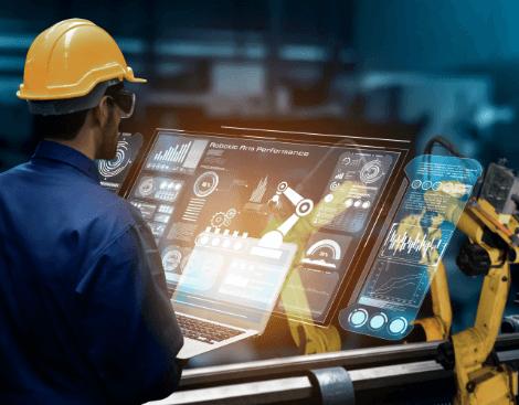 ar-manufacturing-machine-worker
