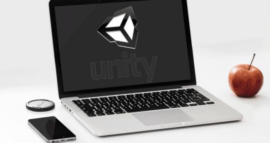 banner-unity-1