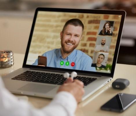 online-meeting-company-digital-transformation